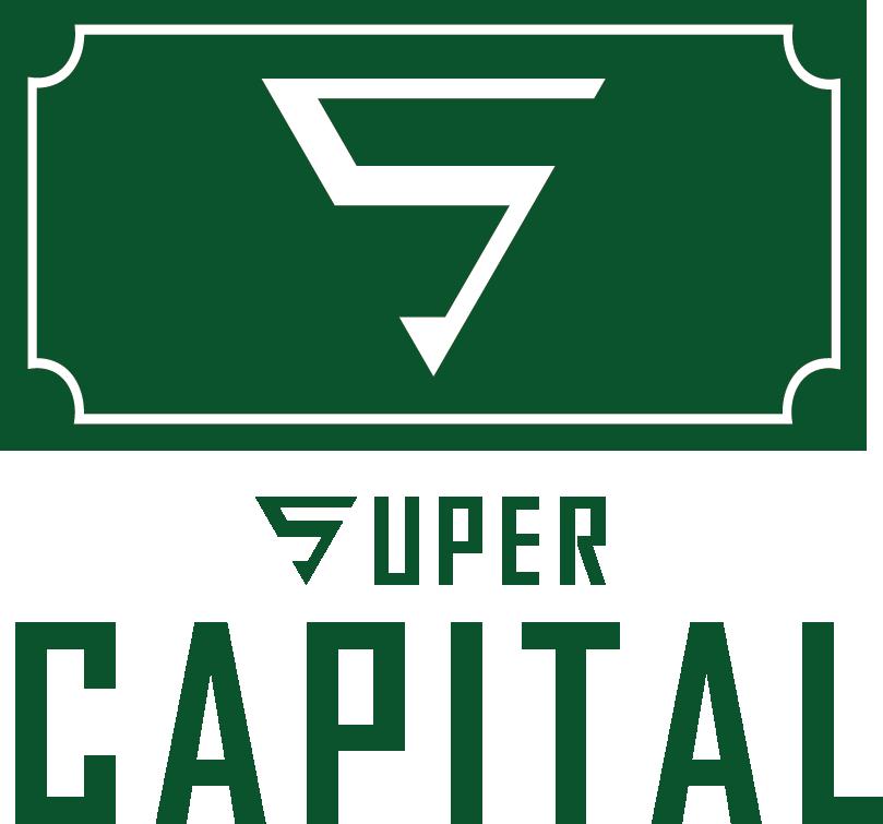 Super Capital